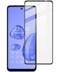 IMAK Pro+ Motorola Moto G60s Screen Protector 9H Tempered Glass