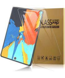 iPad Mini 6 Tempered Glass