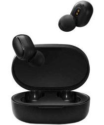 Xiaomi Mi True Wireless Earbuds Basic 2 Draadloze Oordopjes Zwart
