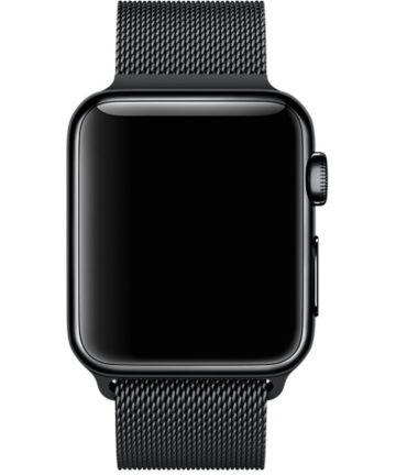 Originele Apple Milanese Loop Apple Watch Band 4/5 40MM, 3/2/1 38MM
