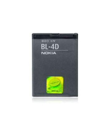 Nokia BL-4D Accu Origineel 1200mAh Li-ion