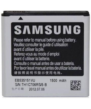 Originele Samsung EB535151VU GT-I9070 accu: 1500mAh