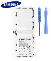 Samsung Galaxy Tab 10.1 SP3676B1A Accu