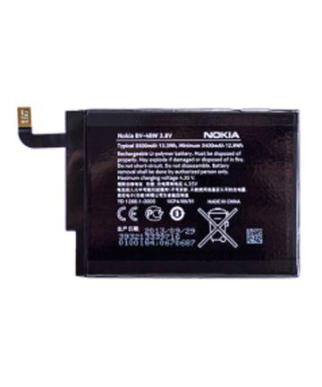 Nokia BV-4BW Lumia 1520 Accu 3400mAh Li-ion Origineel