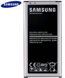Originele Samsung Galaxy S5 (Neo) Batterij: EB-BG900BBE