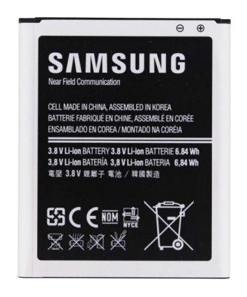 Originele Samsung Galaxy Ace 3 LTE Accu B105BE