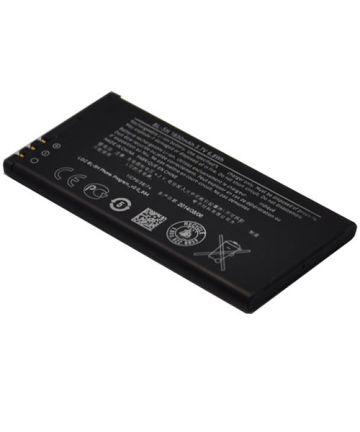 Nokia BL-5H Originele Li-Ion Batterij