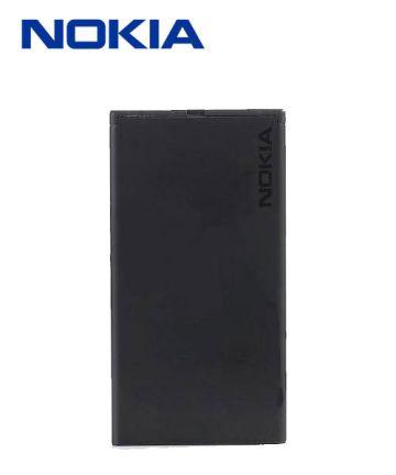 Originele Nokia BV-T5A Batterij: 2200mAh Li-ion