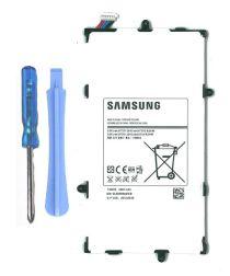 Samsung Galaxy TabPRO 8.4 Batterij Origineel T4800: 4800mAh
