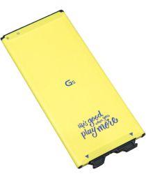 Originele LG G5 Batterij BL-42D1F