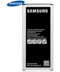 Originele Samsung Galaxy J5 (2016) Batterij EB-BJ510CBEGWW