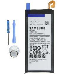 Samsung Galaxy J5 (2017) Batterij EB-BJ530ABE