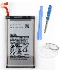 Samsung Galaxy S9 Plus Batterij EB-BG965ABE 3500mAh