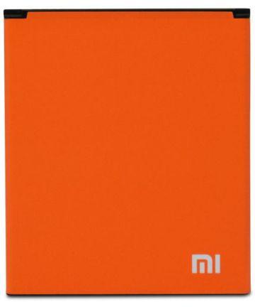 Xiaomi Redmi Mi 1S Batterij BM41 2050 mAh