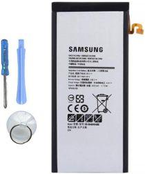 Originele Samsung Galaxy A8 (2018) Batterij EB-BA800ABE 3050mAh