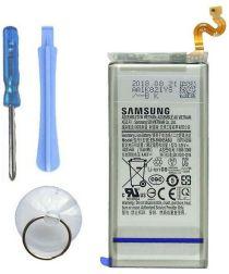 Originele Samsung Galaxy Note 9 Batterij EB-BN965ABU 4000mAh