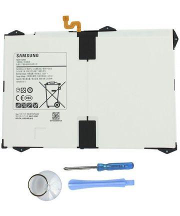 Originele Samsung Galaxy Tab S3 Batterij EB-BT825ABA 6000mAh