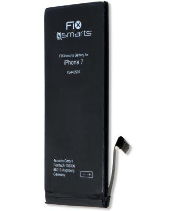Fix4smarts Gecertificeerde Vervangende Batterij Apple iPhone 7