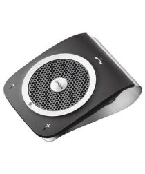 Jabra Tour Bluetooth In-car Speaker
