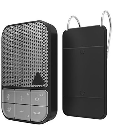 Zagg Bluetooth Speakerphone