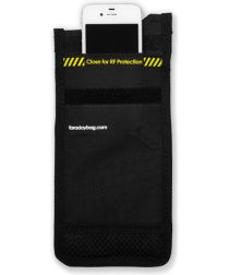Disklabs Faraday Bag Phone Shield 1 (PS1)