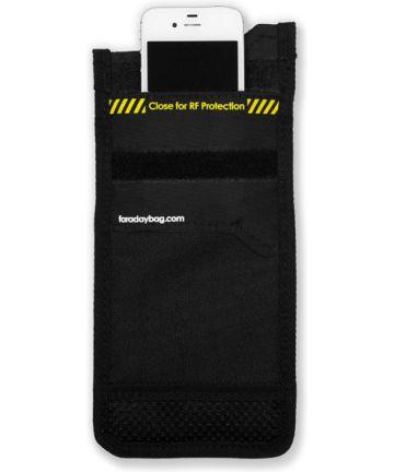 Disklabs Faraday Bag Phone Shield 1 (PS1)