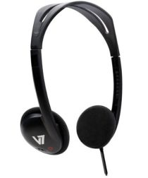 V7 HA300 PC Headset