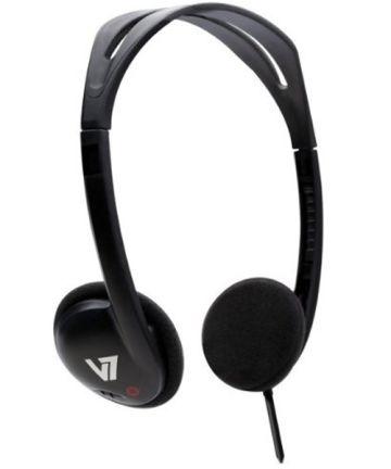 V7 HA300 PC Headset