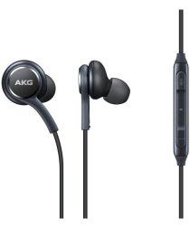 Samsung Earphones Tuned by AKG Titanium Grijs