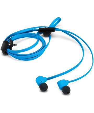 Nokia Coloud Pop Headset WH-510 Blauw