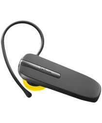 Jabra BT2047 Bluetooth Headset