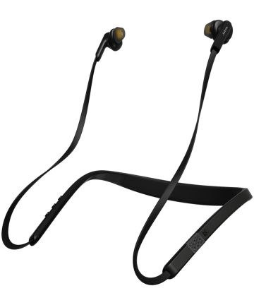 Jabra Elite 25e Bluetooth Headset Zwart