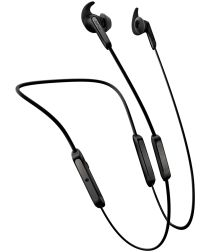 Jabra Elite 45e Bluetooth Headset Titanium Black
