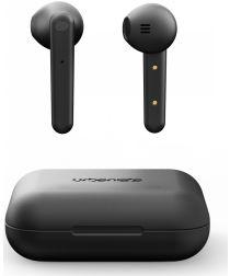 Urbanista Stockholm True Wireless Headset voor Android en IOS Zwart