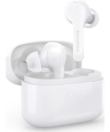 Anker Soundcore Liberty Air True Wireless Headset Wit Headsets