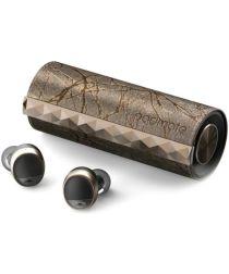 PaMu Scroll True Wireless Bluetooth Headset Grijs