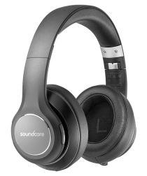 Anker Soundcore Vortex Over-Ear Bluetooth Headset Zwart