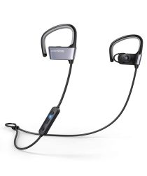 Anker Soundcore Arc In-Ear Bluetooth Headset Zwart/Grijs