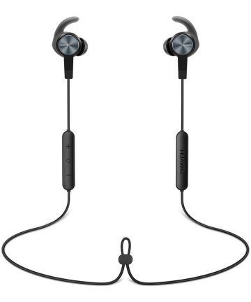 Huawei Sport Bluetooth Headphones Lite Zwart Headsets