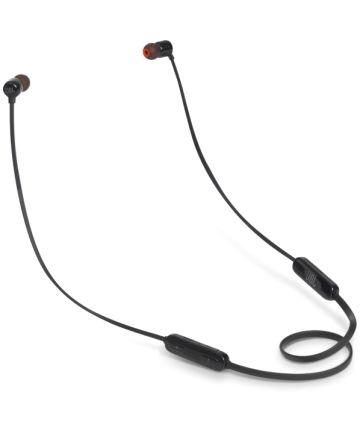 JBL Draadloze Headset Tune 110