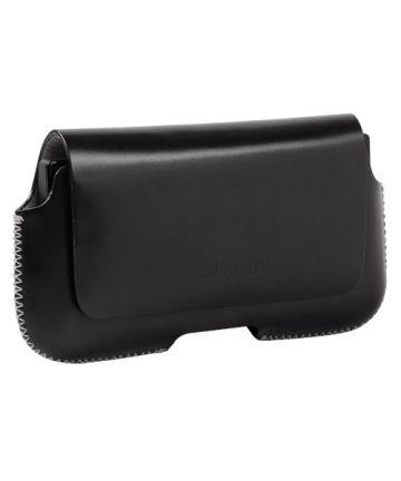 Krusell Hector Case 3XL - Zwart