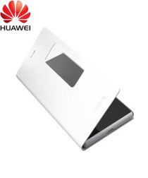 Huawei Ascend P7 View Cover Wit