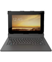 ZAGG keys Universeel 10 inch android toetsenbord Auto Fit 10
