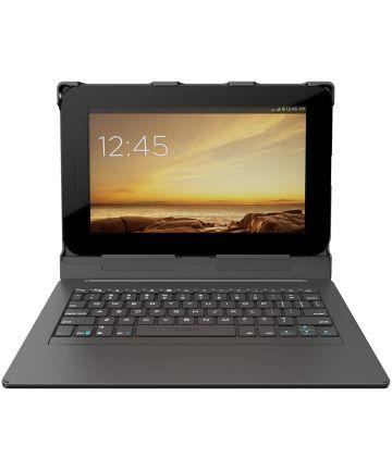 ZAGG keys Universeel 10 inch android toetsenbord Auto Fit 10 Hoesjes