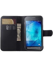 Samsung Galaxy Xcover 3 Book Cases & Flip Cases