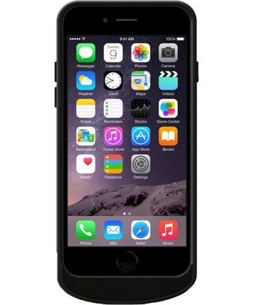Zens QI Wireless Charging Sleeve Apple iPhone 6S