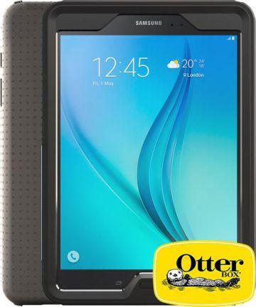 Otterbox Defender Samsung Galaxy Tab A 9,7 Hoes