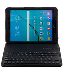 Samsung Galaxy Tab S2 9.7 Keyboard Case Black