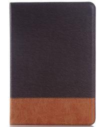 Samsung Galaxy Tab S2 (9.7) Book Cases & Flip Cases