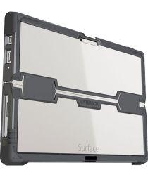 Otterbox Symmetry Case Microsoft Surface Pro 3 Slate Grey